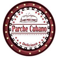 Parche Cubano