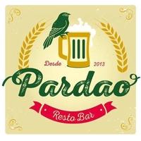 Pardao Café Restobar