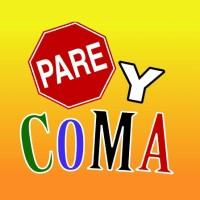 Pare Y Coma