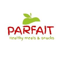Parfait Nutrition