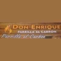 Parrilla Don Enrique