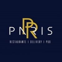 Paris PR Fast Food