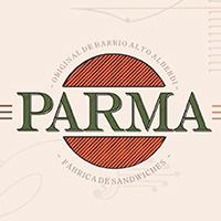 Parma Sandwiches de Miga - Doctor Garzón Maceda