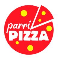 Parri Pizza