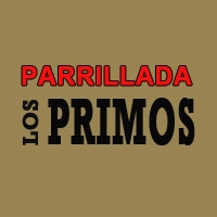 Parrillada Los Primos