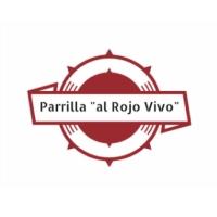 """Parrilla """"Al Rojo Vivo"""""""