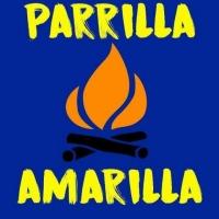 Parrilla Amarilla