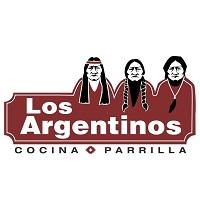 Parrilla, Cocina y Marisquería Los Argentinos