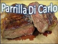 Parrilla Di Carlo
