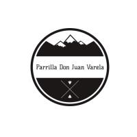 Parrilla Don Juan Varela
