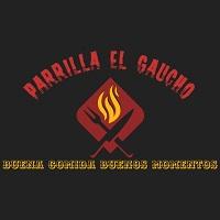 Parrilla El Gaucho - Los Troncos del Talar