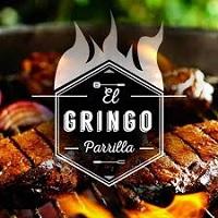 Parrilla El Gringo
