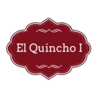 Parrilla El Quincho I