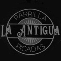 Parrilla La Antigua