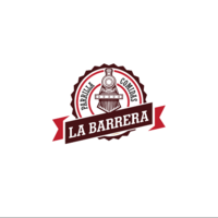 Parrilla - Restaurante La Barrera