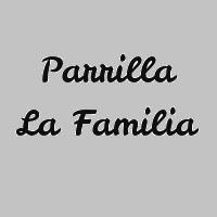 Parrilla La Familia - Buenos Aires