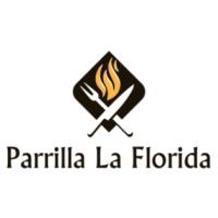 Parrilla La Florida