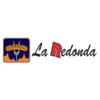 Parrilla La Redonda