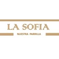 Parrilla La Sofía