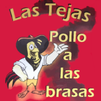 Parrilla Las Tejas