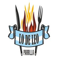 Parrilla Lo De Leo