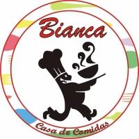 Bianca Lomos