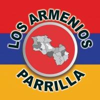 Los Armenios Parrilla