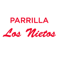 Parrilla Los Nietos