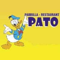 Parrilla Pato