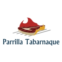 Parrilla Tabarnaque