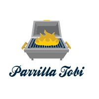 Parrilla Tobi