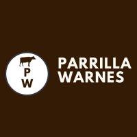 Parrilla Warnes