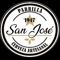 Parrilla y Minutas San Jose