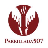 Parrillada 507