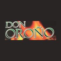 Parrillada Don Oroño