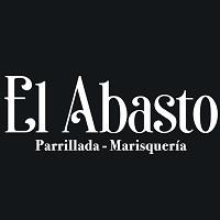 Parrillada El  Abasto