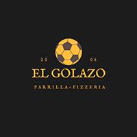 Parrillada El Golazo