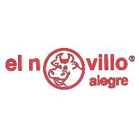 Parrillada El Novillo Alegre