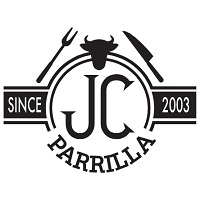 Parrilla JC
