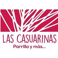Parrillada Las Casuarinas