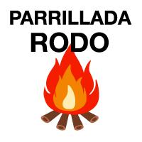 Parrillada Rodo