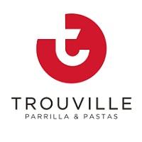 Parrillada Trouville Chucarro 1031