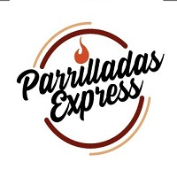 Parrilladas Express