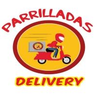 Parrilladas Delivery