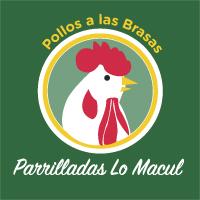 Pollos y  Parrilladas Lo Macul