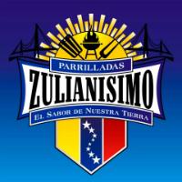 Parrilladas Zulianísimo