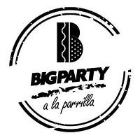 Big Party a la Parrilla