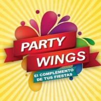 Party Wings PTY