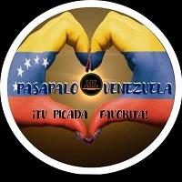 Pasapalo Venezuela