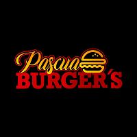 Pascua Burger